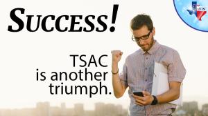 TxEIS TSAC Image