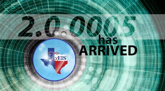 TxEIS Image