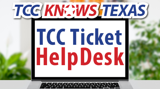 TxEIS Is A Client Driven Software For Texas Schools U2014 You Know That. But  Did You Know That We Have A HelpDesk Ticketing System To Help Us Keep Track  Of ...