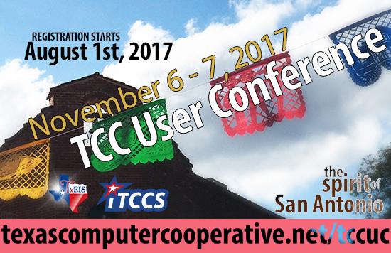 TCC UC Image