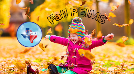 10-17-17_Fall PEIMS_TxEIS.jpg