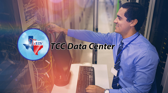 10-24-17_TCC Data Center_TxEIS.jpg