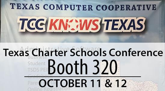 Texas-Charter-Schools_2017_BoothSplash.jpg