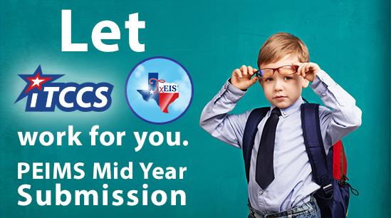 1-18-18_PEIMS Mid Year Submission_iTCCSandTxEIS.jpg