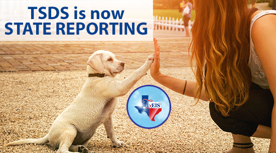 2-8-18_TSDS Is State Reporting_TxEIS.jpg