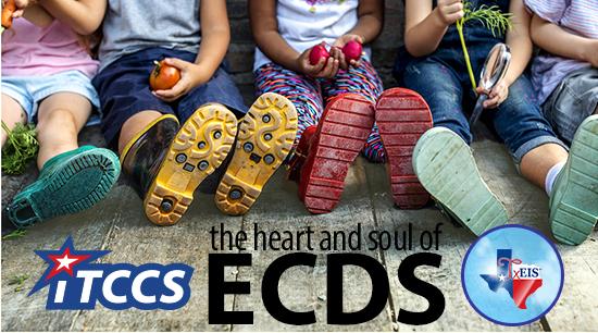 Children soles work boots txeis